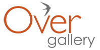 Over Gallery logo
